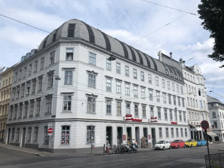 History-2013-APOV1ERLAG-Haus.png