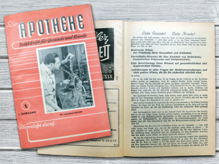 History-1949-DA1.png