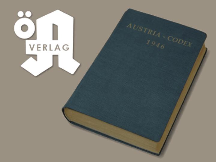 History-1945-Austria-1Codex.png