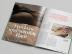 Mockup_OEAZtara_Magazin_Artik1el_480x360.png