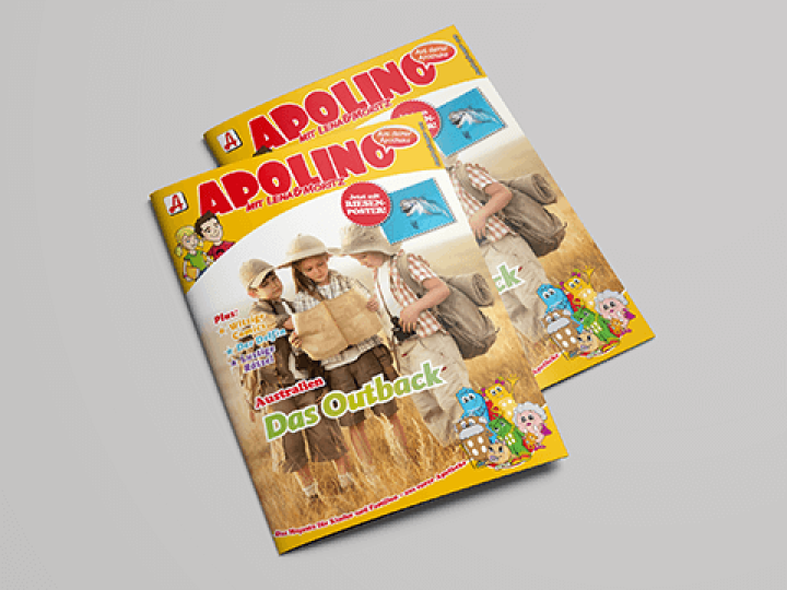 Mock1up_APOLINO_Abo_480x360.png