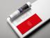 Mockup_pka_Werben-480x360.png