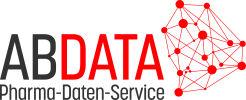ABDATA-Logo-4C-CMYK-300dpi.jpg1