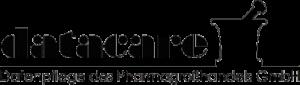 datacare logo§.png1
