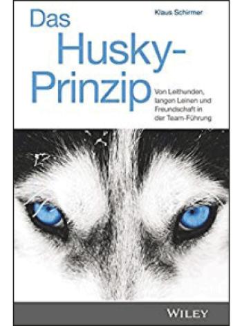 Schirmer-Cover.png1