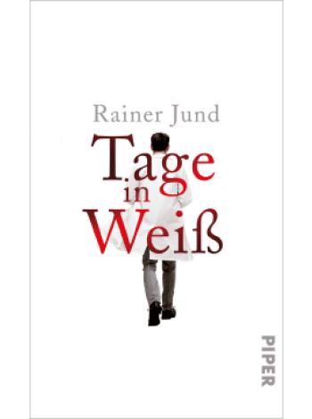 Jund-Buch.png1