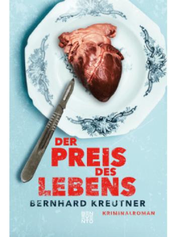 1638038-980x540-Kreutner-Buch.png!