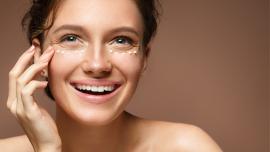 Kosmetik Creme Gesichtspflege Hautpflege 2 - © Shutterstock