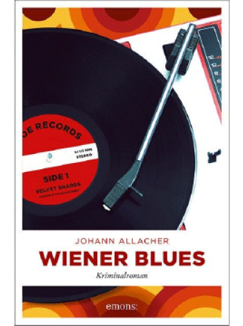 WienerBlues-Cover