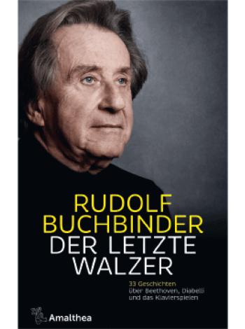 Buchbinder-Buch