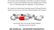 apoverlag_pills