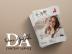 DA-Content-Service
