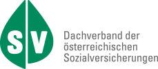 DVSV-Logo