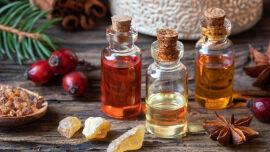 Ätherische Öle Winterdüfte - Achten Sie beim Kauf ätherischer Öle immer auf eine hohe Qualität.