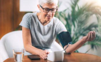 Die Bedeutung der Blutdruckmessung im Kontext der arteriellen Hypertonie