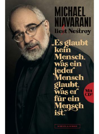 Niavarani