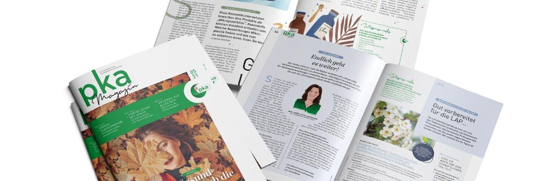 pka-Magazin_News