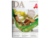 DA_Cover_Mockup_480x360.png